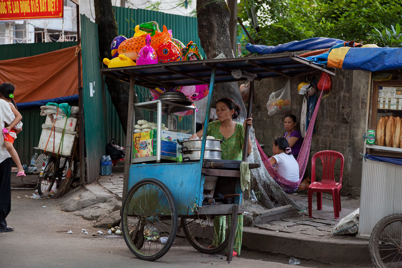 garküche: 2012-april-30-vietnam-1972-modi(1280x853)-lr